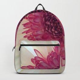 Technicolor Backpack