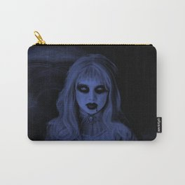 UNHOLY CHILD Carry-All Pouch