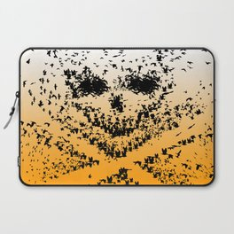 10000 birds  Laptop Sleeve