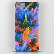 Eyallu iPhone 6s Plus Slim Case