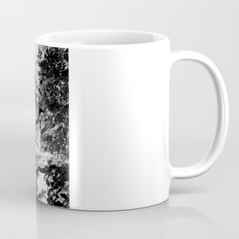 The Haunted Forest Coffee Mug