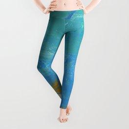 Ocean Swell Leggings