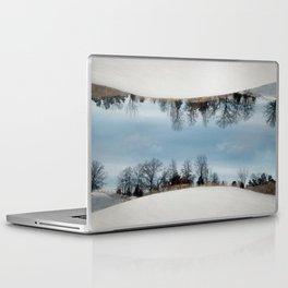 Hamilton, Illinois Laptop & iPad Skin