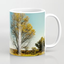 Nature's Path Coffee Mug