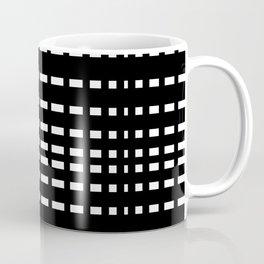 min30 Coffee Mug
