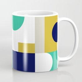 Forms I Var Coffee Mug