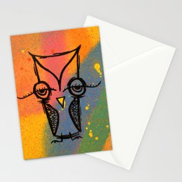 Little Agnes Stationery Cards