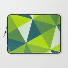 Spring Madness Laptop Sleeve
