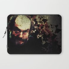 Stanley Kubrick Laptop Sleeve
