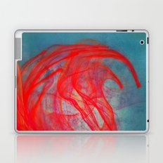 Return from the Dusk Laptop & iPad Skin
