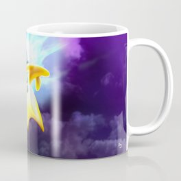 Aero Qarz Coffee Mug