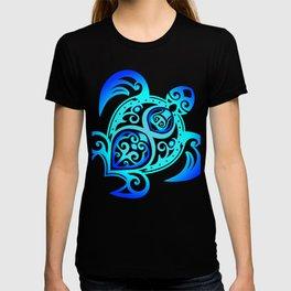 Haiwaiian Sea Turtle T-shirt