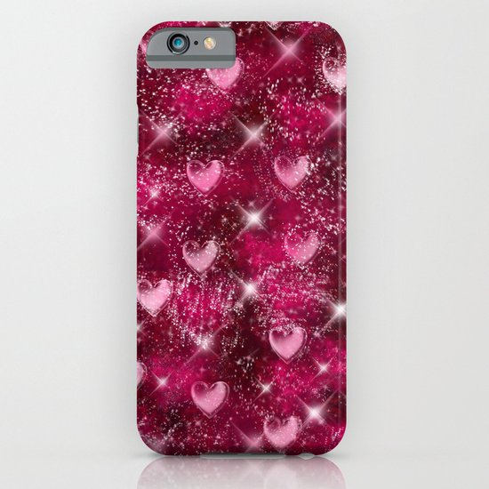 Valintine iPhone & iPod Case