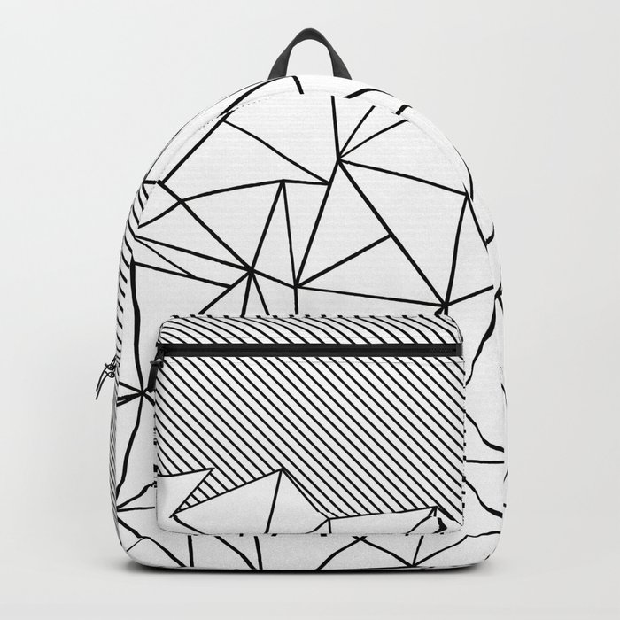 Ab Lines 45 Backpack