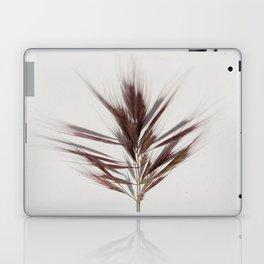 grass2 Laptop & iPad Skin