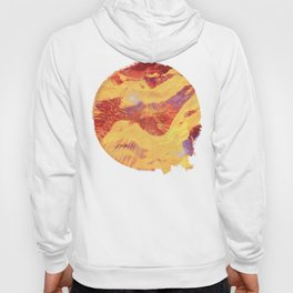 Metaphysics no3 Hoody
