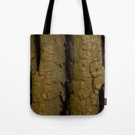 XTREME BARK Tote Bag