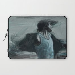 Dancer III Laptop Sleeve