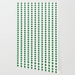 Flag of algeria 2 -algerian,algiers,camus,chaabi,oran,constantine,Annaba. Wallpaper