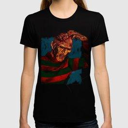Dream's Revenge T-shirt