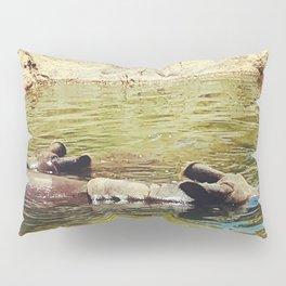 R&R Pillow Sham