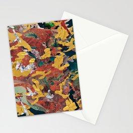 FOIL567 Stationery Cards