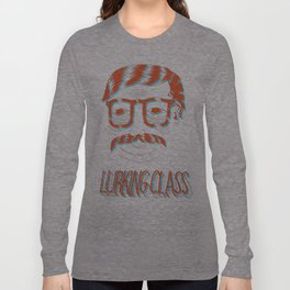Lurking Class Long Sleeve T-shirt