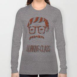 Lurking Class Long Sleeve T-shirt
