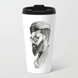 ACF Travel Mug