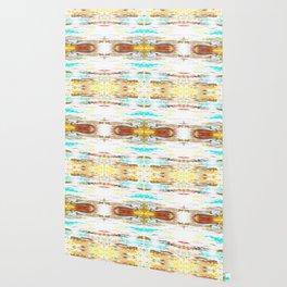 Abstract #1.8 Wallpaper