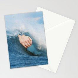 La Gran Ola Stationery Cards