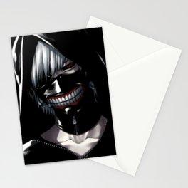 Tokyo Ghoul - Kaneki Ken Stationery Cards