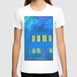 Fox Dream Flight T-shirt