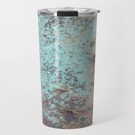 Eros-Ion Travel Mug
