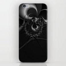 Maybe I like the Pain iPhone & iPod Skin