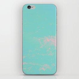 189 iPhone Skin