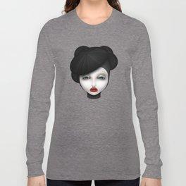 Misfit - McQueen Long Sleeve T-shirt