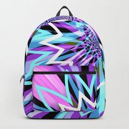 Rotating in Circles Series 11 Backpack