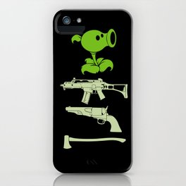 which one? iPhone Case