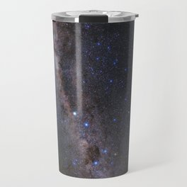Milky Way in Chile 2 Travel Mug