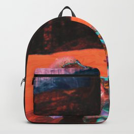 Melt With Me Backpack