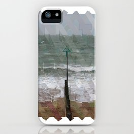 NOT FOR SALE 11 iPhone Case