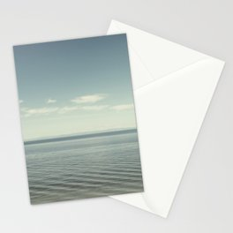 IMAGE: N°15 Stationery Cards