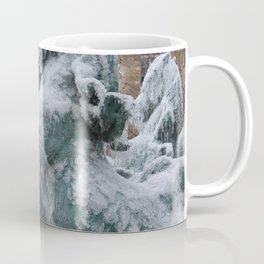 Ice Mares Coffee Mug