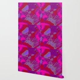 Genetic Wallpaper