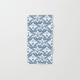 Interwoven XX Hand & Bath Towel