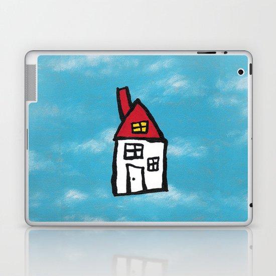 Keep Dreaming Laptop & iPad Skin