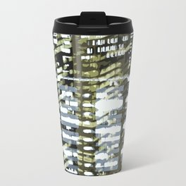 Night City 2 Travel Mug