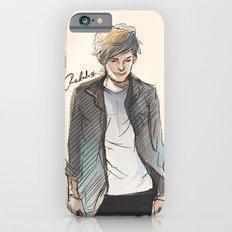 Independent Sunshine iPhone 6s Slim Case