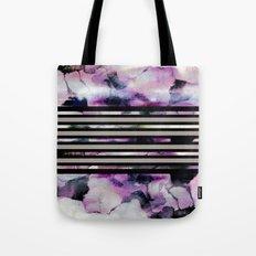 Blossom // Tote Bag